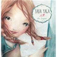 Baba Yaga by Leysen, An, 9781605372907