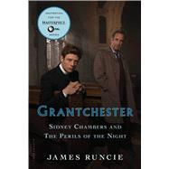 Sidney Chambers and the Perils of the Night by Runcie, James, 9781632862907