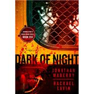 Dark of Night / Flesh and Fire by Maberry, Jonathan; Lavin, Rachael; Mangum, Lucas, 9781942712916