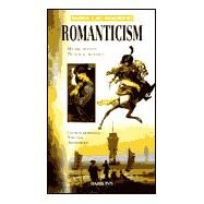 Romanticism by BARR, 9780764152917