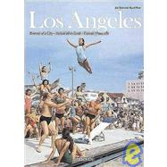 Los Angeles by Heimann, Jim, 9783836502917