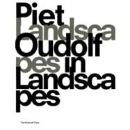 Landscapes in Landscapes by Oudolf, Piet, 9781580932929
