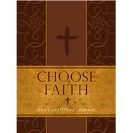 Choose Faith by Paine, Jesse, 9781424552931