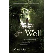 Well by Gunn, Mary, 9781910192931