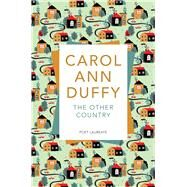 The Other Country by Duffy, Carol Ann, 9781509852932