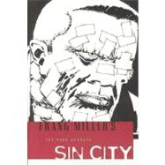 Frank Miller's Sin City Volume 1: The Hard Goodbye 3rd Edition by MILLER, FRANKMILLER, FRANK, 9781593072933