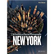 New York by Skinner, Peter, 9783791382937