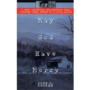May God Have Mercy by TUCKER, JOHN C., 9780385332941