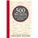 500 Words You Should Know by Taggart, Caroline, 9781782432944