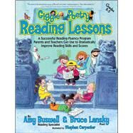 Giggle Poetry Reading Lessons by Buswell, Amy; Lansky, Bruce; Carpenter, Stephen, 9781476742946