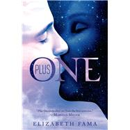 Plus One by Fama, Elizabeth, 9781250062949