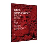 Brush Fires in the Social Landscape by Wojnarowicz, David, 9781597112949