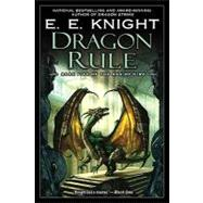 Dragon Rule at Biggerbooks.com