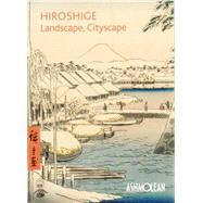 Hiroshige by Pollard, Clare; Watanabe, Mitsuko Ito, 9781854442956