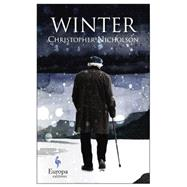 Winter by Nicholson, Christopher, 9781609452957