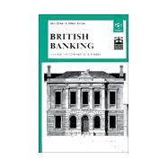 British Banking: A Guide to Historical Records by Orbell,John, 9780754602958