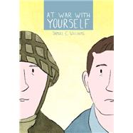 At War With Yourself by Williams, Samuel, 9781848192959