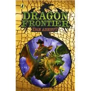 Dragon Frontier by Abnett, Dan, 9780141342962