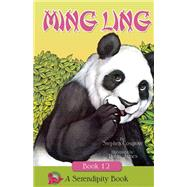 Ming Ling by Cosgrove, Stephen; James, Robin, 9781940242965