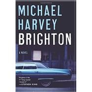 Brighton by Harvey, Michael, 9780062442970