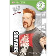 Sheamus by Pantaleo, Steve, 9781465422972
