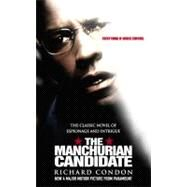 The Manchurian Candidate 9780743482974R
