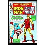 Marvel Masterworks by Lee, Stan; Kirby, Jack; Ayers, Dick; Tuska, George; Romita, John, 9780785142980