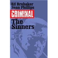 Criminal 5 by Brubaker, Ed; Phillips, Sean, 9781632152985