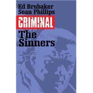 Criminal 5 by Brubaker, Ed; Phillips, Sean, 9781632152985