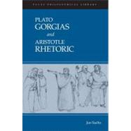 Gorgias and Rhetoric by Unknown, 9781585102990