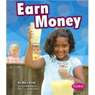 Earn Money by Reina, Mary, 9781491422991