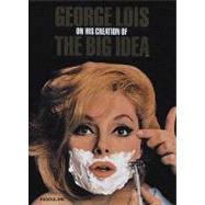 George Lois by Lois, George, 9782759402991