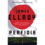 Perfidia by Ellroy, James, 9781101872994