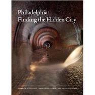 Philadelphia by Elliott, Joseph E. B.; Popkin, Nathaniel; Woodall, Peter, 9781439913000
