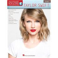 Taylor Swift by Swift, Taylor (CRT), 9781495013003