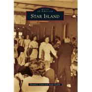 Star Island by Cann, Donald J.; Kadlik, Gayle, 9781467123006