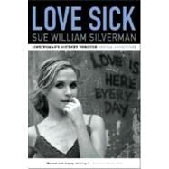 Love Sick Pa coupon codes 2016