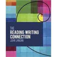 The Reading-Writing Connection by John Langan, 9781591943013