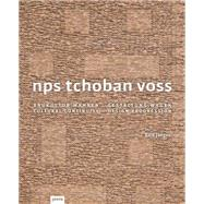 NPS Tchoban Voss: Cultural Continuity, Design Progression by Jaeger, Falk, 9783868593013
