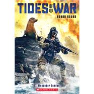 Tides of War #2: Honor Bound by London, C. Alexander, 9780545663014