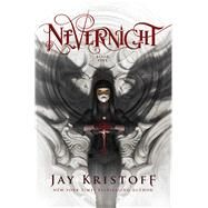 Nevernight by Kristoff, Jay, 9781250073020