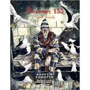 Prisoner 155 by Comotto, Agustín; Christie, Stuart; Celentano, Luigi, 9781849353021