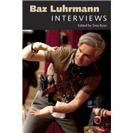 Baz Luhrmann by Ryan, Tom, 9781496813022
