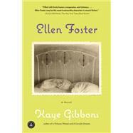 Ellen Foster by Gibbons, Kaye, 9781616203023
