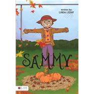 Sammy by Leday, Linda, 9781682543023