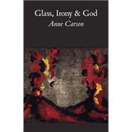 Glass Irony & God Pa