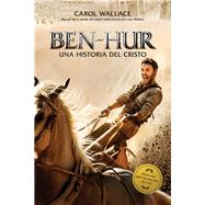 Ben-Hur by Wallace, Carol, 9781496413031