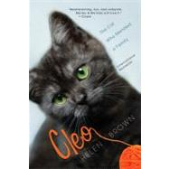 CLEO by Brown, Helen, 9780806533032