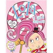 Lola el hada dulcita by Ede, Lara, 9780718033033