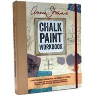 Annie Sloan's Paint Workbook by Sloan, Annie, 9781782493037
